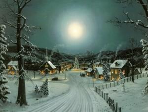 Čestit Božić i Novu godinu Želi Vam Udruga ŠK Straža