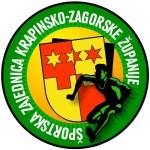 Športska zajednica KZŽ